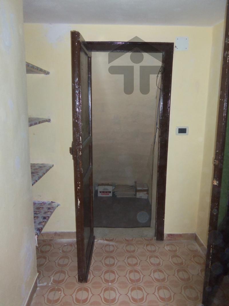 Appartamento di 50 mq for Appartamento 50 mq